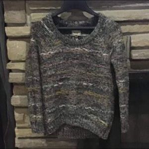 Aritzia pullover wilfred Free XS size
